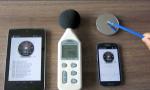mediciones-de-sonido-300x181