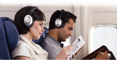 today-only-bose-quietcomfort-acoustic-noise-cancelling-headphones-september_s-con_1